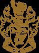 SafeCollect Incasso Logo